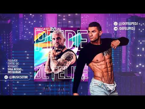 music-set-#38-de-felipe-|-set-special-pride-2019