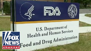 FDA panel votes against Pfizer's COVID booster shots for ages 16 and up