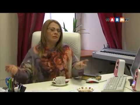 Мама Улица с Еленой Пинджоян рук. гр. Непоседы