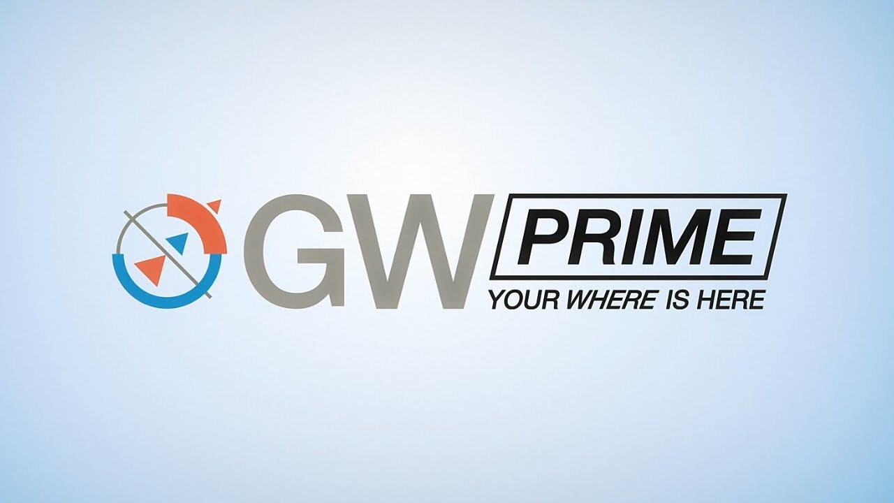 Introducing GW Prime