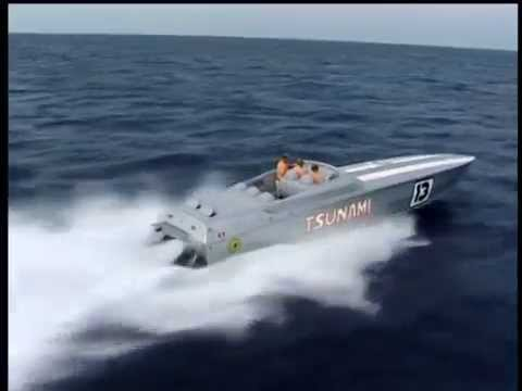 "apache-powerboats:-apache-42---""tsunami"""