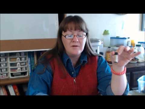 menstrual-cramp-remedy-using-essential-oils