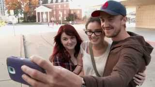 Tom Felton Meets the Superfans: trailer