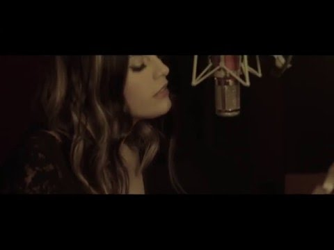 ZAYN - Pillowtalk cover - Tayler Buono