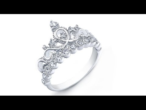 Chicago   Illinois   Vintage Engagement Rings