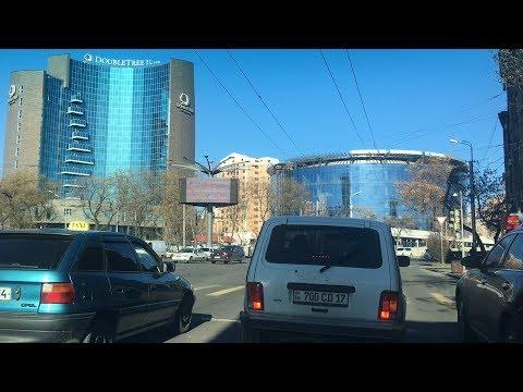 Yerevan, 25.12.17, Mo, Arshakunyats, Alek Manukyan.