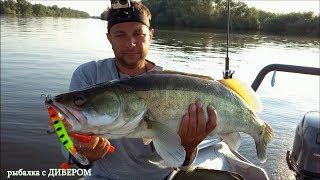 видео Платные рыболовные базы на Ахтубе
