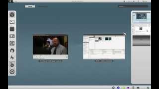 Gnome-Shell extensions | Ubuntu