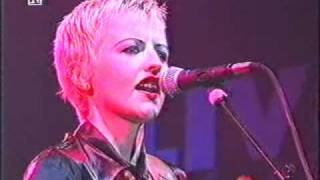 songs against war, live on munich, germany, on 1994.