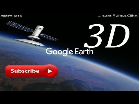 google-earth-maps-download