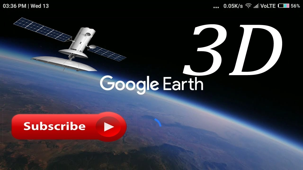 Google map 3d google earth download app youtube google map 3d google earth download app gumiabroncs Images