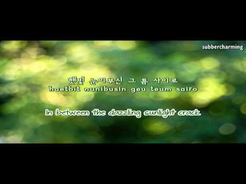 Namolla Family JW (feat. Yoo Shin) - Wind Wind Wind (바람 바람 바람) (eng sub+rom+hangul)