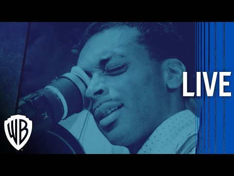 Malcolm X   Behind the Scenes   Filmmakers: Spike Lee   Warner Bros. Entertainment