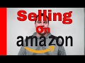 Selling On Amazon - Why You Are Not Making The Money You Should Be