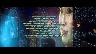 Karrier - Progressive Psy Set (15.02.14)