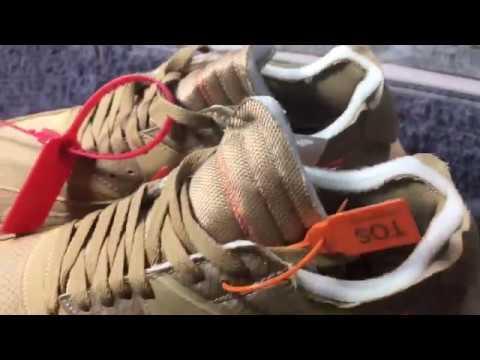 81f1b08998590 Yupoo Sneakers