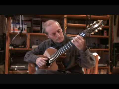 Claude Sirois Harmonium Pour Un Instant = For A Moment