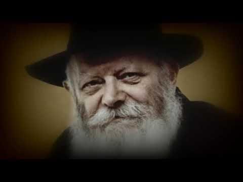 Chabad Odessa: Минута вечной мудрости - недельные главы Торы