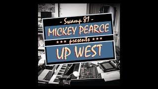 Denzel Curry Threatz Mickey Pearce Remix