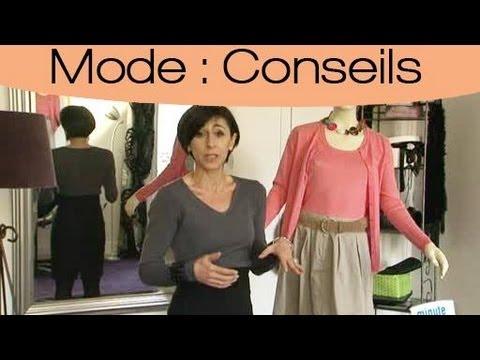 Mode comment porter les couleurs pastel youtube - Assortir les couleurs vetements ...