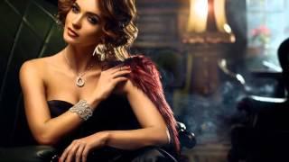 Foolish Game (feat.Deary's) [Evolution Vocal Mix] - Jjos & Fede Garcìa