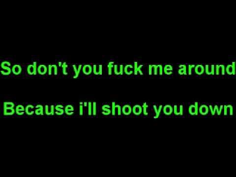 Horseshoes and Handgrenades by Green Day + Lyrics