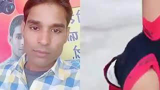 Apasha Mobileshop Bilaspur up(30)