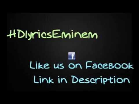 Eminem - The Real Slim Shady (Sped Up)