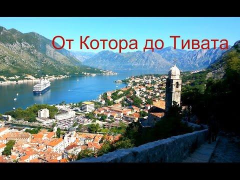 Avala Resort & Villas (Черногория Будва) -