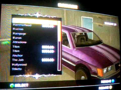Obs Arregando besides Hqdefault likewise  in addition Electronic Arts Battlefield Dlc China Rising Pc besides Hqdefault. on saints row 3 secret cars