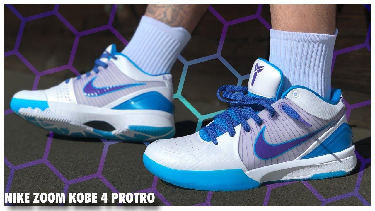 pretty nice d1750 2202c Nike Zoom Witness