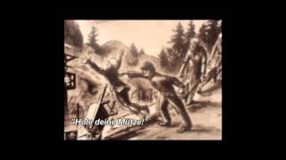 Nacht und Nebel (1/2) - RJTonic Productions