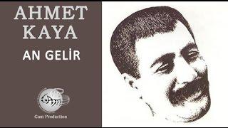 Ahmet Kaya tarafından bestelenen Atilla İlhan Şiirleri