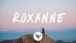 Arizona Zervas, Swae Lee - ROXANNE (Lyrics)