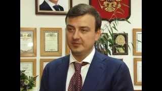 Министр транспорта МО о дорогах (Лобня) 31 05 2013(, 2013-05-31T16:52:06.000Z)