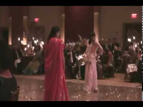 Rajasthani Ghoomar Dance by Neha & Netasha