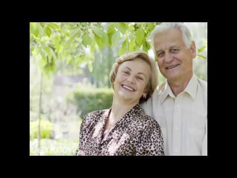 Progressive Ozark Insurance Salem MO 65560-2824