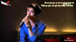 Jaejoong singing karaoke (Full) @ Protect the Boss E12.mp4