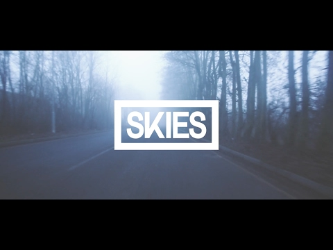 SKIES - Afterwards (Official Music Video)