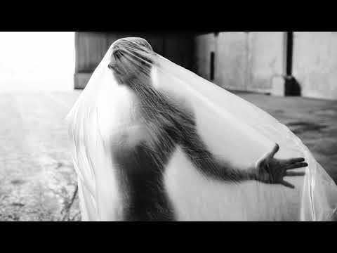 Durtysoxxx - Tussi (T78 Remix)