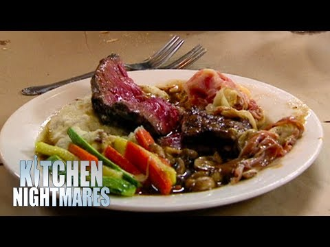 """""""This Is An Insult To Italy"""" 