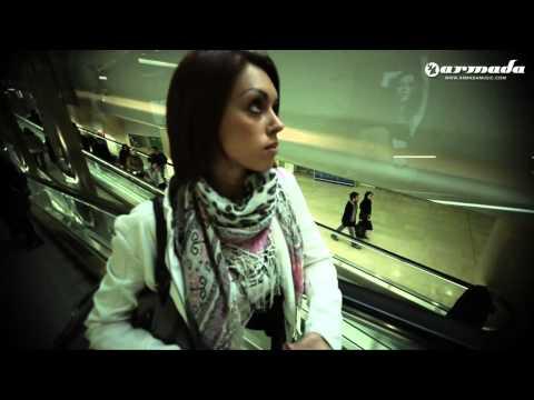 Fabio XB feat Yves De Lacroix - Close To The Stars. 2010. HD) 1280x720