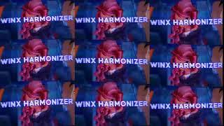 Winx Harmonizer - Intro