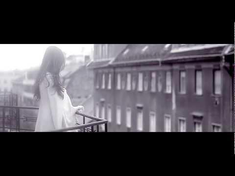 Children of Distance - Örökké (Official Music Video)