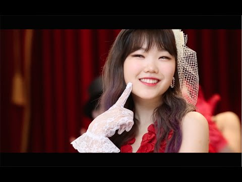 AKMU - 'RE-BYE' M/V MAKING FILM