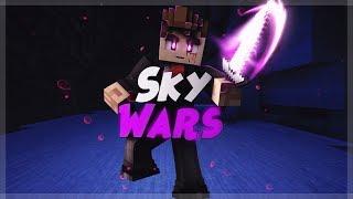[BOAH😒] VERPLANTE RUNDEN SKYWARS   Minecraft Skywars
