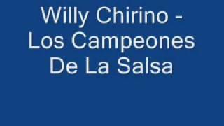 Play Los Campeones De La Salsa
