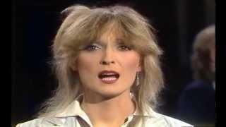 Veronika Fischer - Halt mich fest 1981