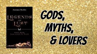 Legends of Lust promo video 1