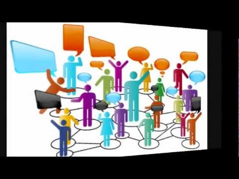 Live Chat Software for Websites - How to add a FREE Java Chat Room - free live chat room